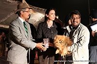 Patiala Kennel Club 2011