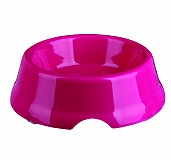 Trixie Non Slip Plastic Bowl - 500 ml