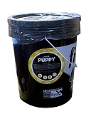 Fidele Large Breed Puppy Food - 10 Kg