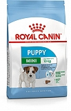 Royal Canin Mini Junior - 4 Kg