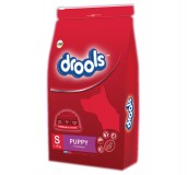 Drools Dog Food Puppy Small Breed 1.5 Kg
