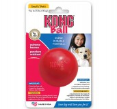 KONG Ball Small