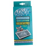 Deodorising Cat Litter Crystals 170gram