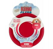 KONG Flyer Dog Action Toy