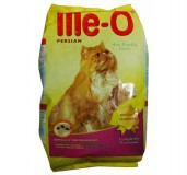 Me-O Cat Food Persian Cat 1.2 Kg