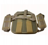 Hind Sling Small