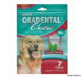 CHOOSTIX ORADENTAL CHEW - 90 g
