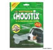 CHOOSTIX NATURAL - 450 g
