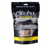 Petdig Cheese & Multigrain Biscuits - 250 g