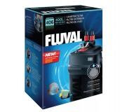Fluval Canister Filter - 406