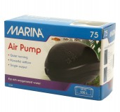 Marina Air Pump - 75