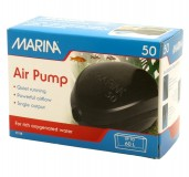 Marina Air Pump - 50