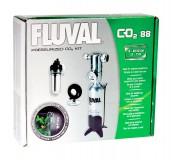 Fluval CO2 Kit - 88 g