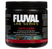 Fluval Lab Series Opti - Carb - 175 gm