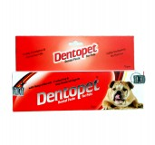 Dentopet Dog Tooth Paste - 70 gm