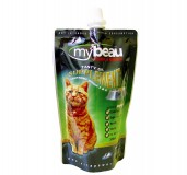 My Beau Supplement For Cat - 300 ml