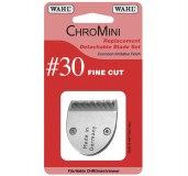 Wahl ChroMini Replacment Blade For Chromini Dog Trimmer