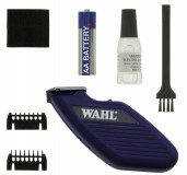 Wahl Pocket Pro Dog Trimmer