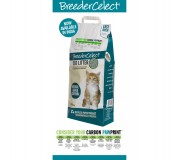 Breeder Celect Cat Litter - 20 Ltr