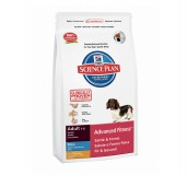 Hills Science Plan Adult Mini Breed Chicken - 2.5 KG
