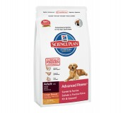 Hills Science Plan Adult Large Breed Chicken - 3 KG