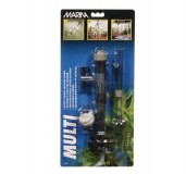 Marina Multi-Vac Aquarium Cleaner