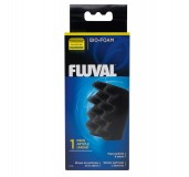 Fluval Bio-Foam For Filter 206 -1 Piece