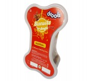 Drools Dog Roast Chicken Biscuits - 285 gm
