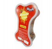 Drools Dog Yummy Cheese Biscuits - 285 gm
