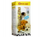 Provical Supplement For Dog - 500 ml