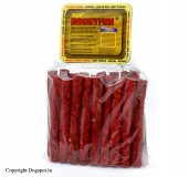 CHOOSTIX KEBAB - 18 Pcs