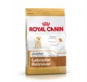 Royal Canin Labrador Puppy - 3 Kg