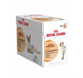 Royal Canin Intense Beauty - 1.02 Kg