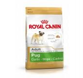 Royal Canin Pug Adult - 1.5 Kg
