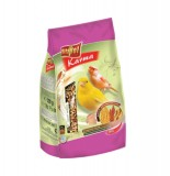 Vitapol Food For Canary - 0.5 Kg