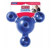 KONG Satellite Treat Dispenser Toy For Dog