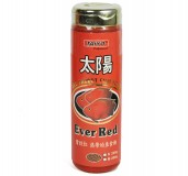 TAIYO Ever Red Red Parrot Fish Food - 220 gm