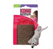 KONG Scamper Cat Toy