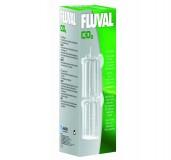 Fluval CO2 Diffuser - 0.020Kg