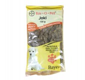 Bayer Bay O Pet Joki Meaty Dog Treat - 0.150 Kg