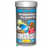 JBL Maris Marine Flakes Food - 0.045gm