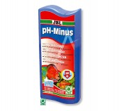 JBL pH - Minus - 100 ml