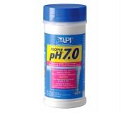API Proper pH 7.0 - 250g