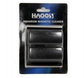 Haqos Magnetic Glass Cleaner - Small
