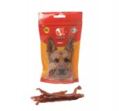 Alpets Jerky Treat For Dog - 80 Gm