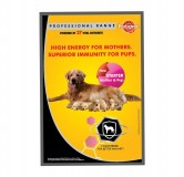 Pedigree Dog Food Puppy Starter Mother & Pup - 10 Kg