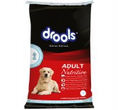 Drools Adult Chicken & Vegetable - 15 Kg