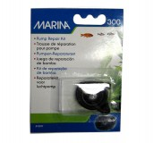 Marina 300 Air Pump Repair Kit