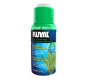 Fluval Plant Fertilizer - 120 ml