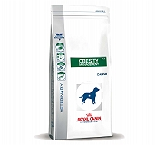 Royal Canin Veterinary Diet Obesity - 6 Kg